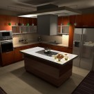 kitchen-673729_1280 (1)