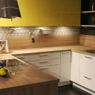kitchen-728727_1280 (1)